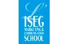 logo-iseg-mcs